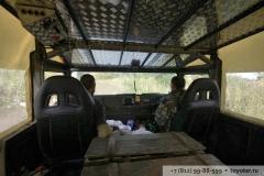 Toyoter.ru_KubokRossii_016