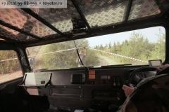 Toyoter.ru_KubokRossii_029