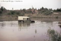 Toyoter.ru_KubokRossii_034