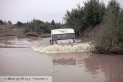Toyoter.ru_KubokRossii_052