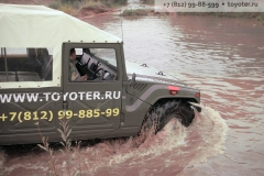 Toyoter.ru_KubokRossii_058