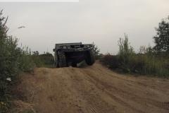 Toyoter.ru_KubokRossii_073