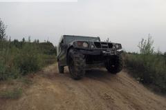 Toyoter.ru_KubokRossii_075