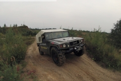 Toyoter.ru_KubokRossii_076