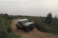 Toyoter.ru_KubokRossii_077